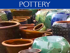 POTTERY-DEPT
