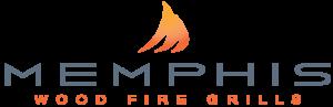 Memphis Grills Logo
