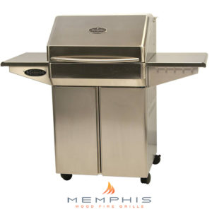 memphis grill feature photo