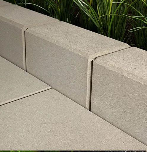 Techo-Bloc-Garden-Edge-Stones-Traditional-22Raffinato22