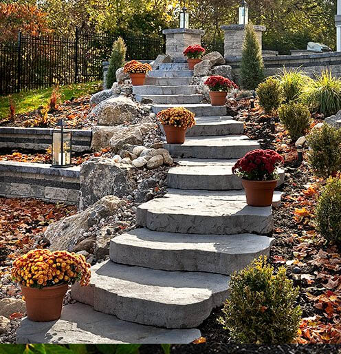 Techo-Bloc-Steps-Traditional-22Maya22