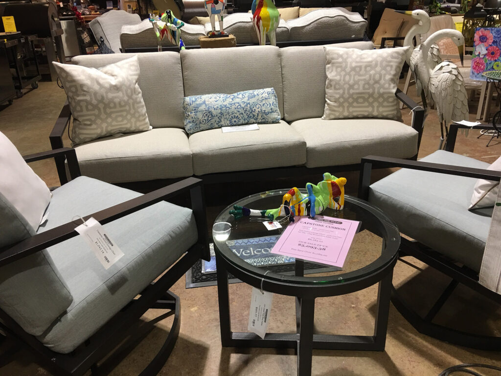 store furniture 2