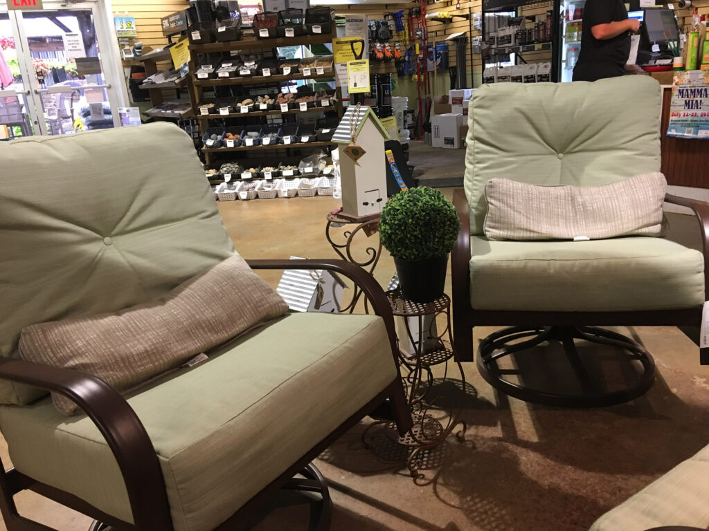 store furniture 3