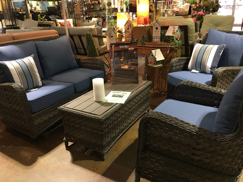 store furniture 5