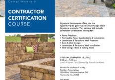 KHS-Certified-Contractor-Seminar-Huntsville-3