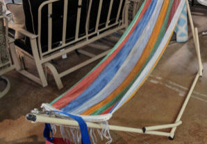 portable hammock for you